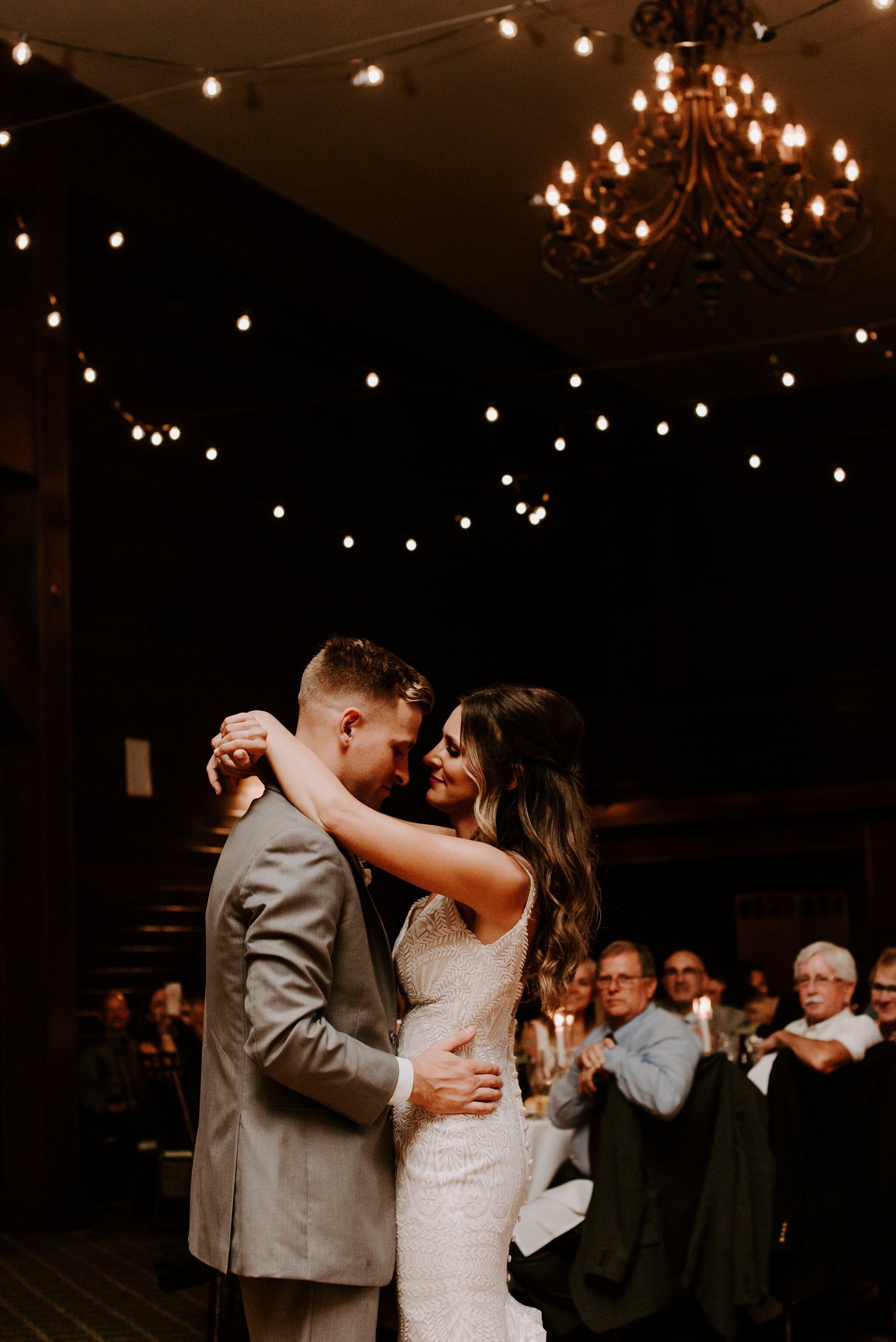 asheville-north-carolina-wedding-photographer_2725.jpg