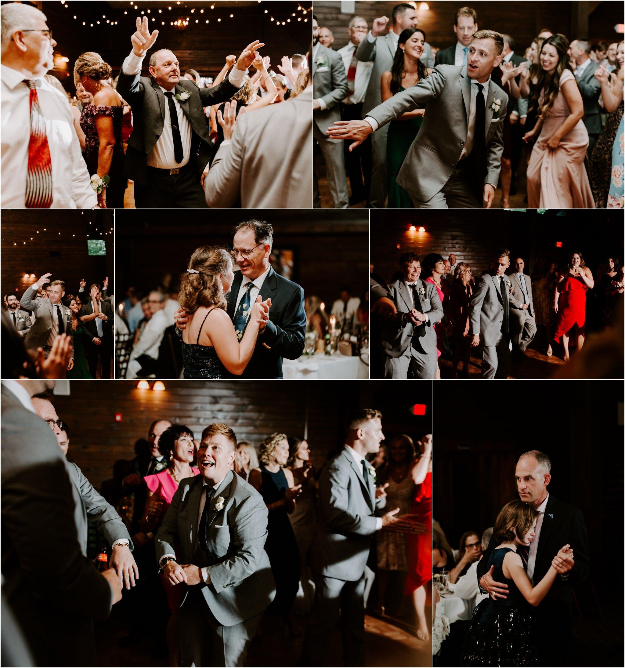 asheville-north-carolina-wedding-photographer_2726.jpg