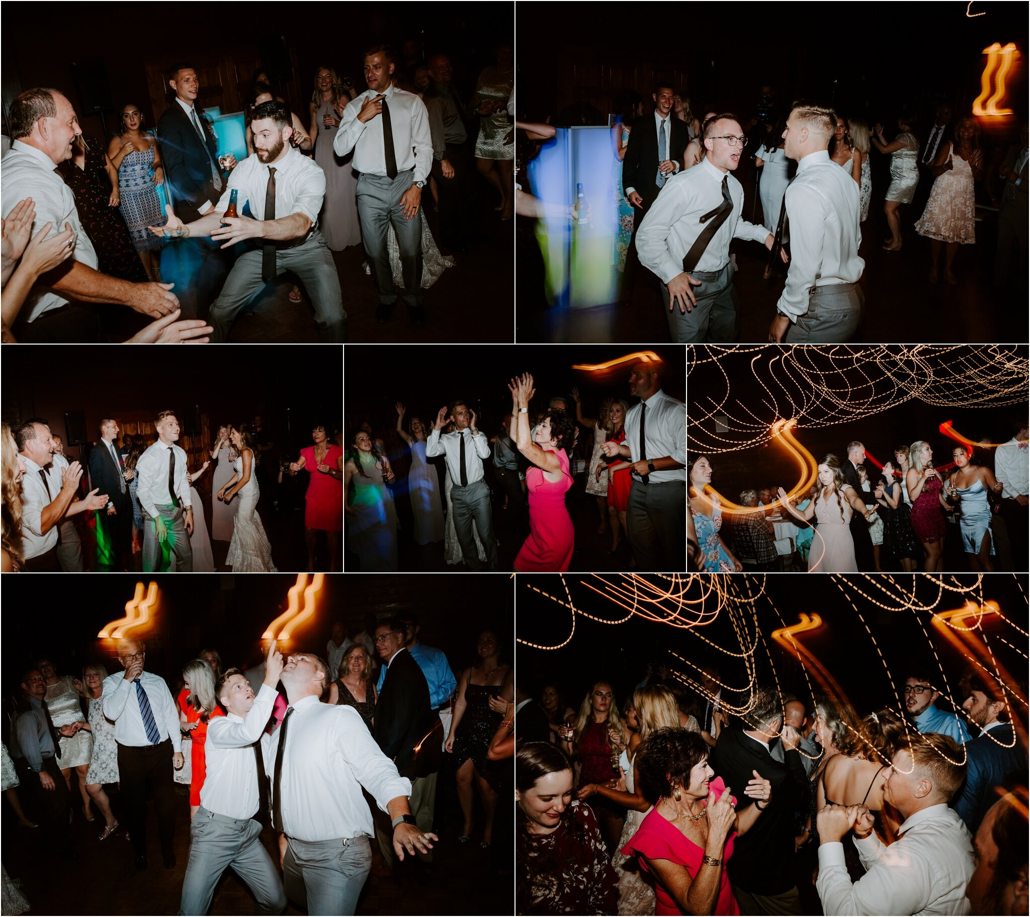 asheville-north-carolina-wedding-photographer_2727.jpg