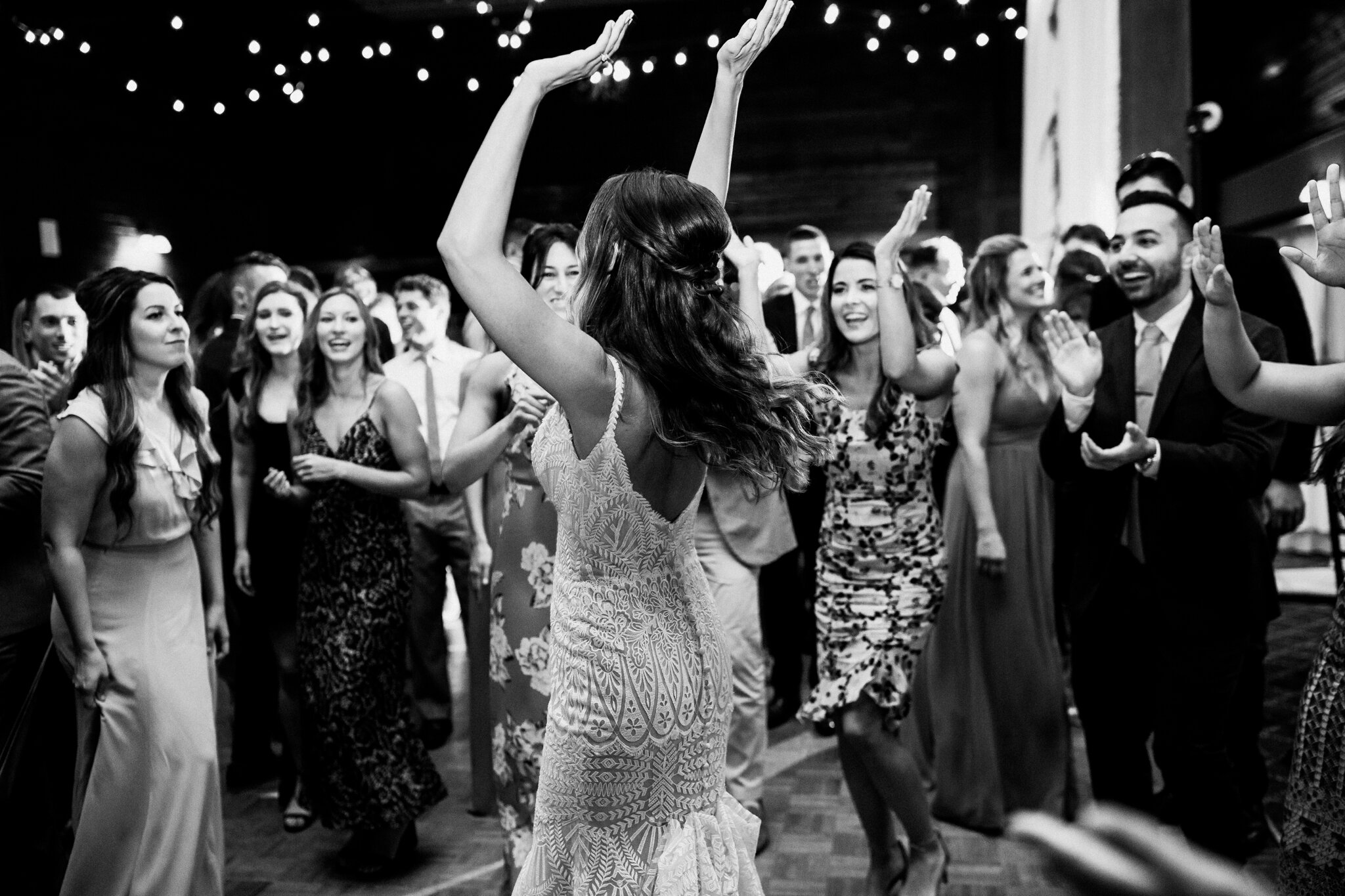 asheville-north-carolina-wedding-photographer_2729.jpg