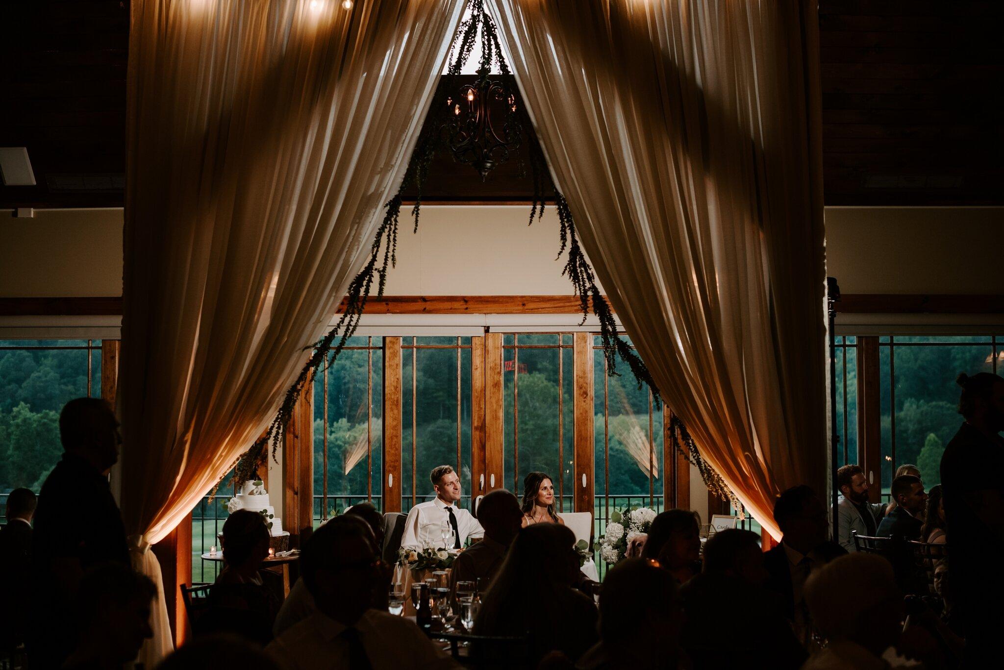 asheville-north-carolina-wedding-photographer_2730.jpg