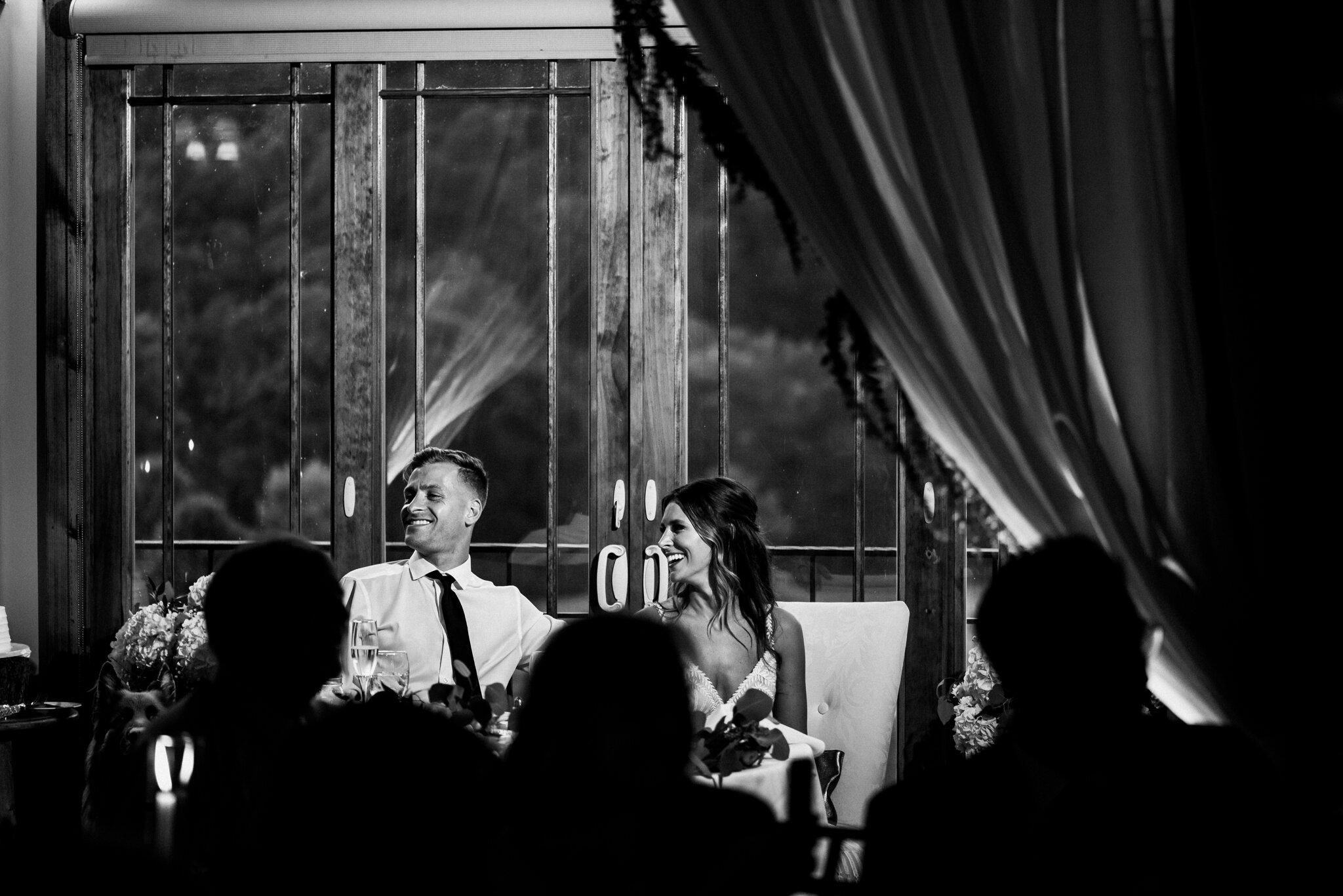 asheville-north-carolina-wedding-photographer_2731.jpg
