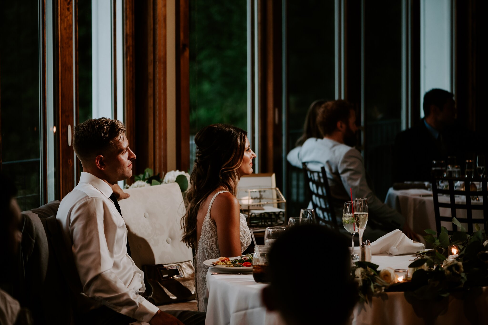asheville-north-carolina-wedding-photographer_2732.jpg