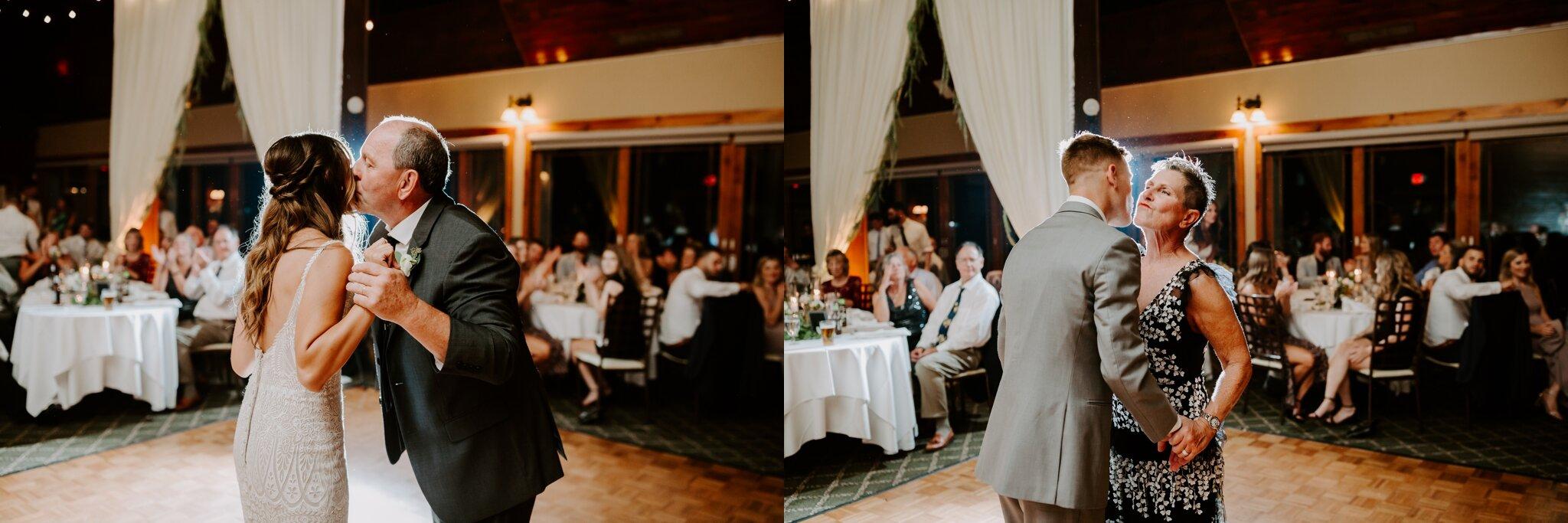 asheville-north-carolina-wedding-photographer_2734.jpg