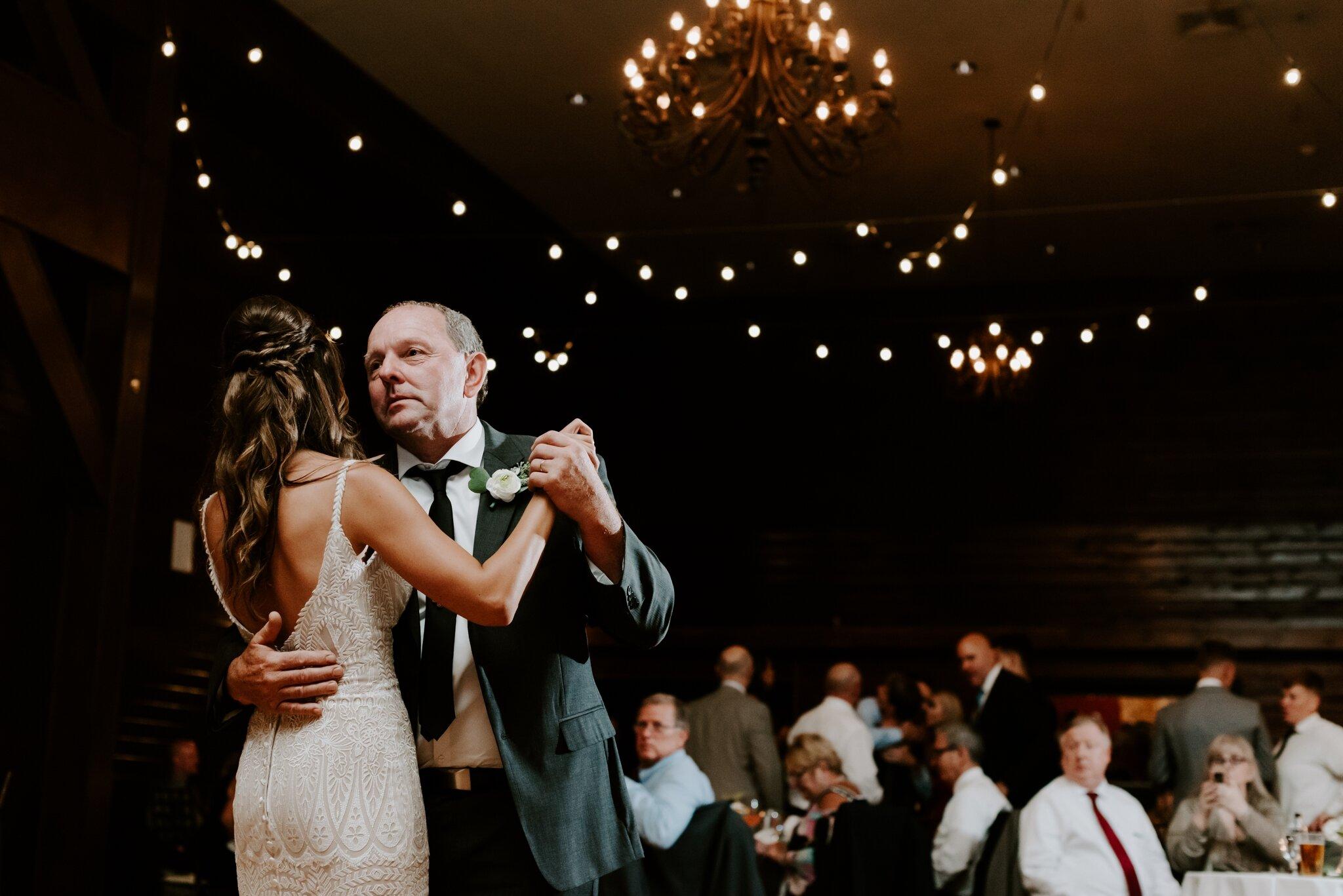 asheville-north-carolina-wedding-photographer_2735.jpg