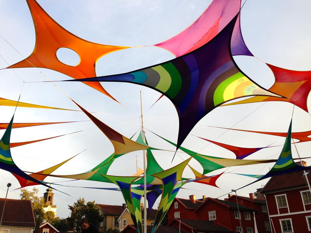 Eksjö stadsfestival