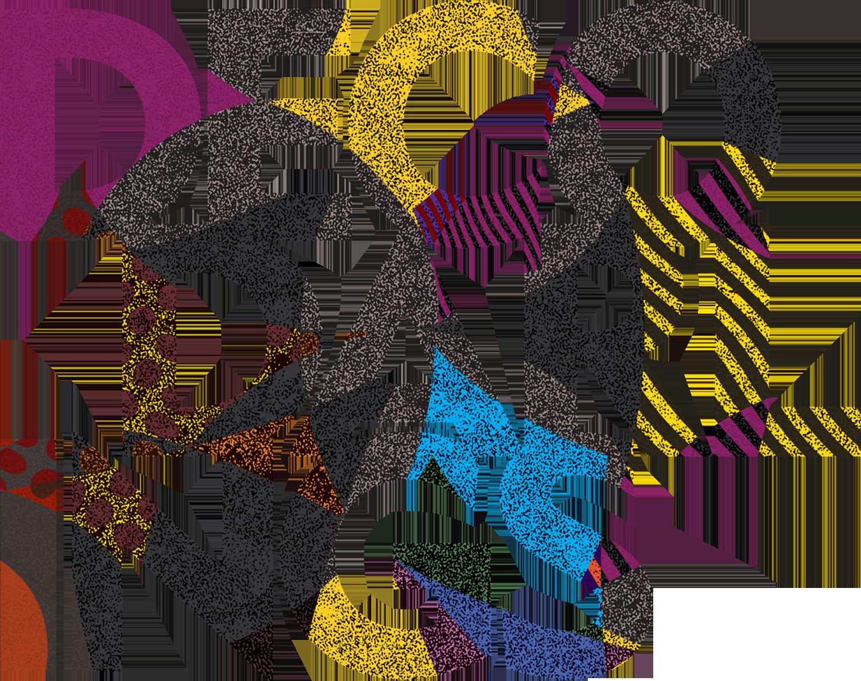 Logo_frilagd.png