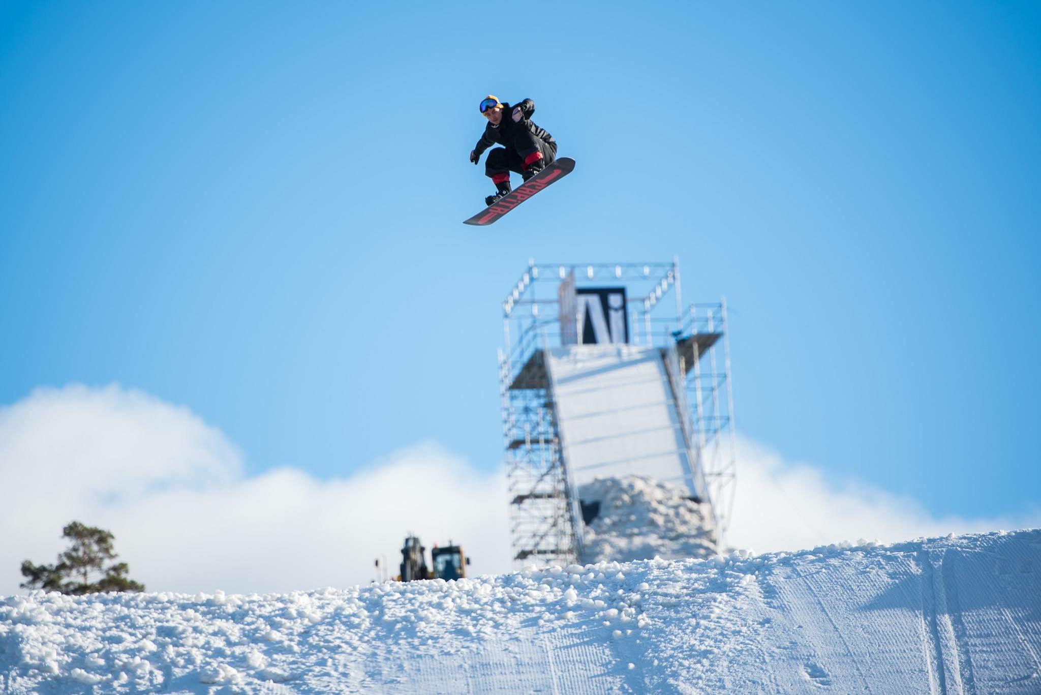 ale ski hop IMG_4457.jpg