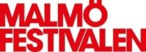 malmofestivalen_logotype_.jpg