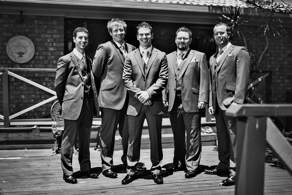 Wedding-photo007