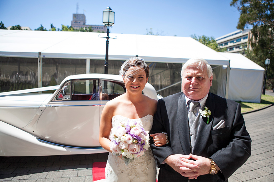 Wedding-photo020