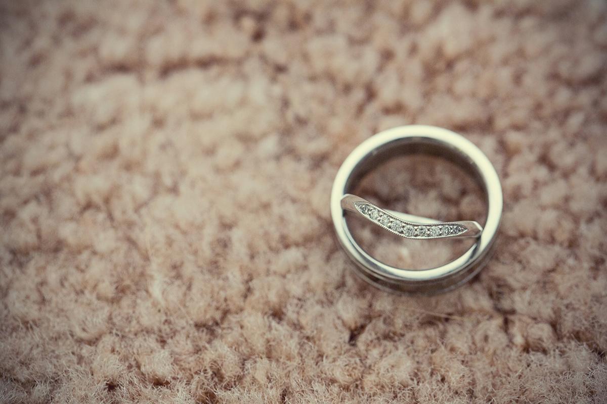 Adelaide Wedding Photographer 01
