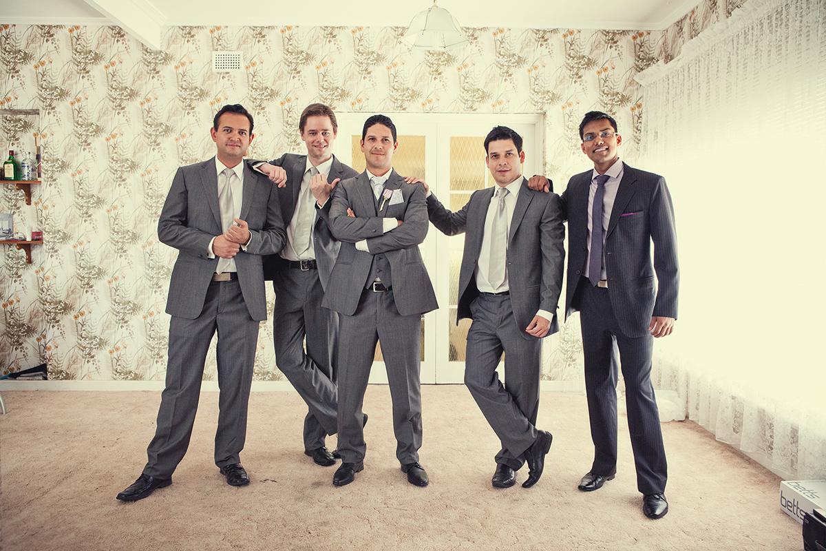 wedding_photo_06
