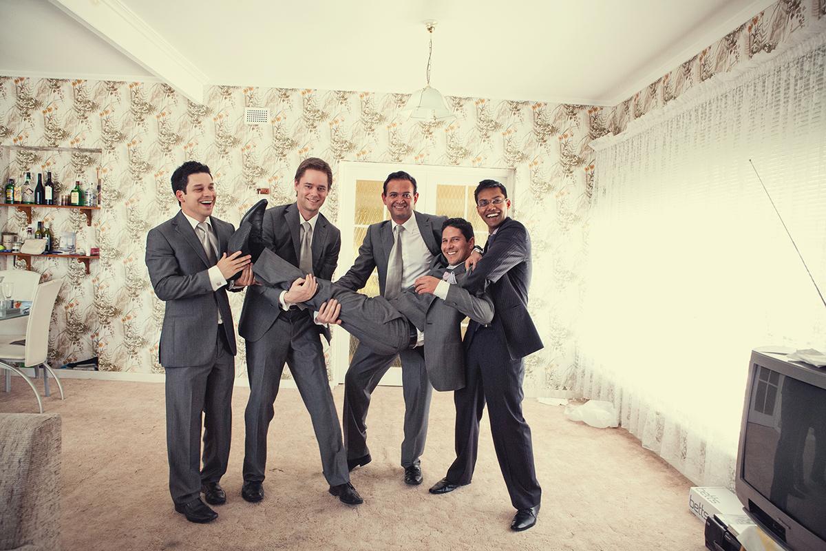 wedding_photo_07