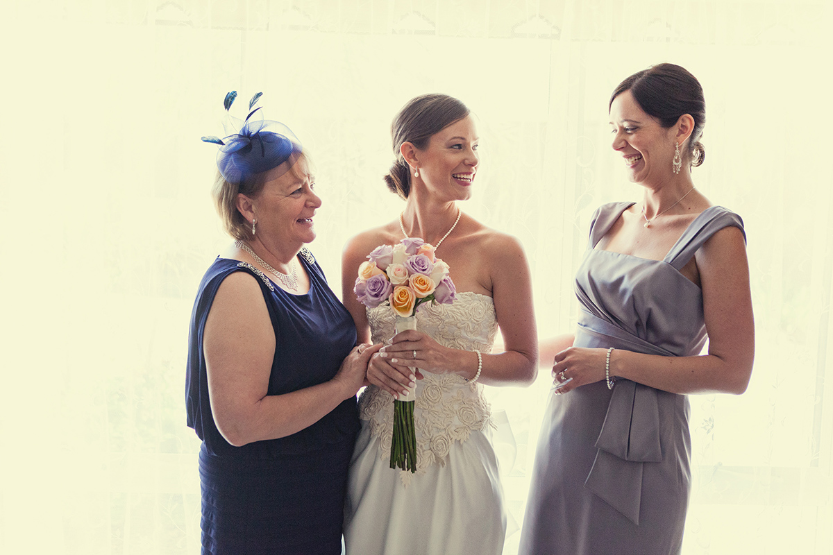 wedding_photo_13