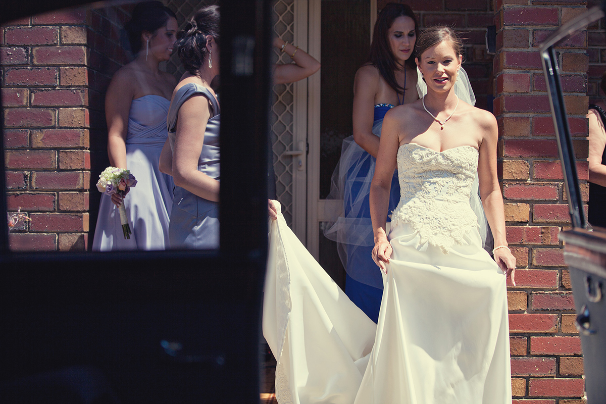 wedding_photo_15