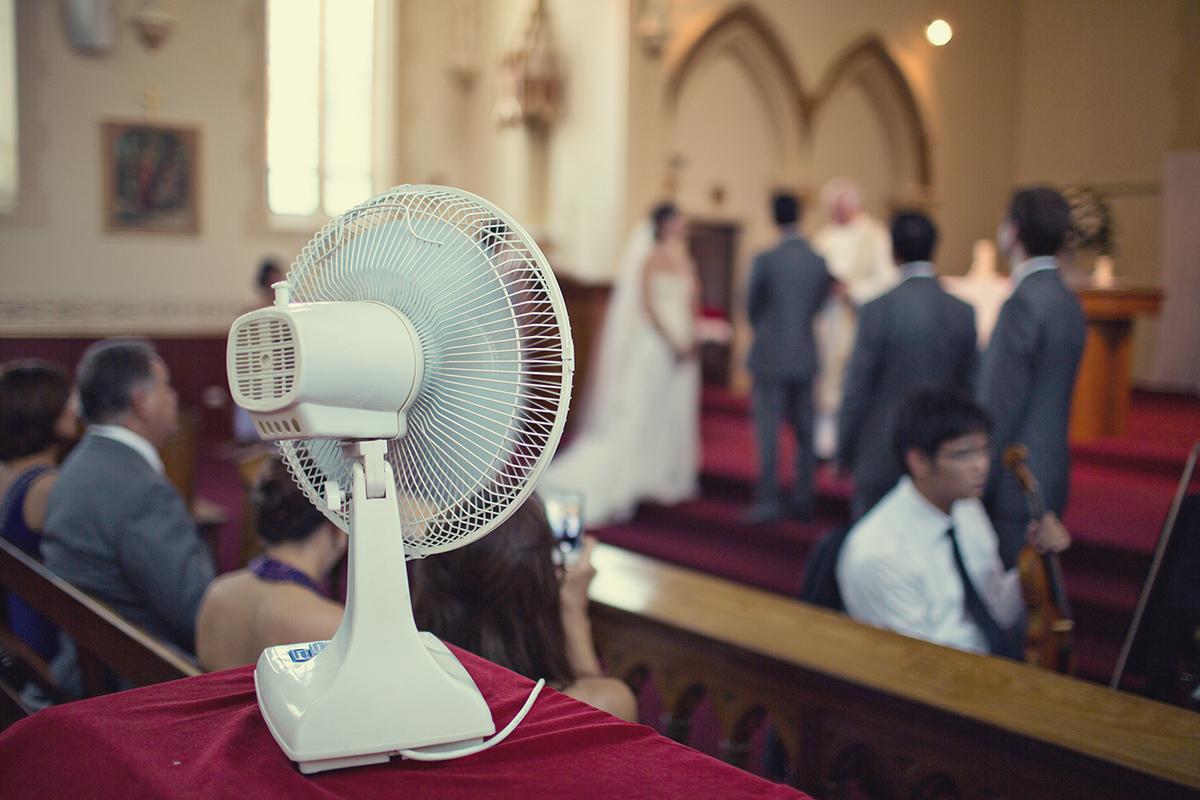 wedding_photo_21