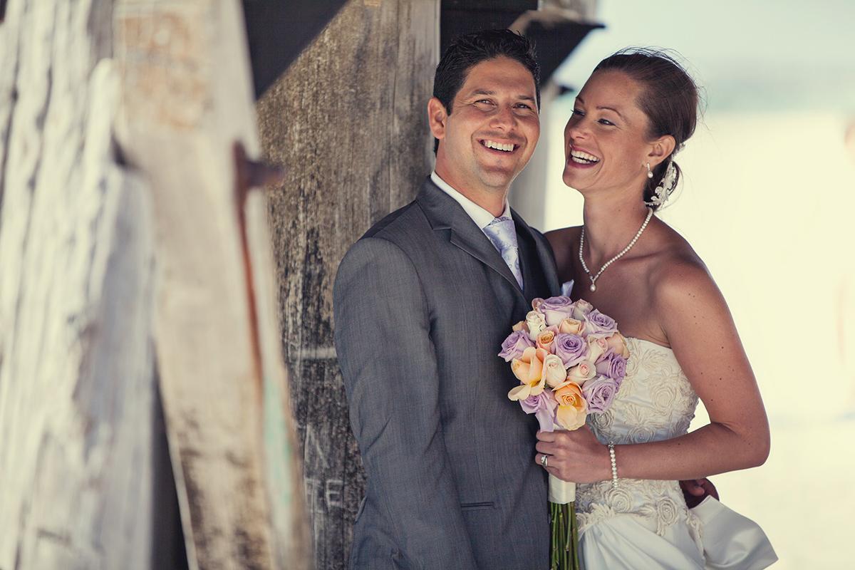 wedding_photo_24