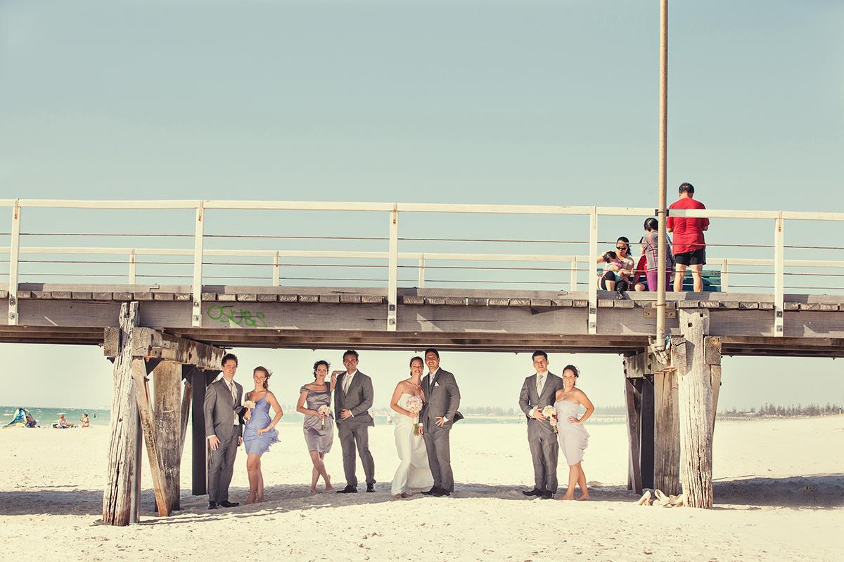 wedding_photo_27
