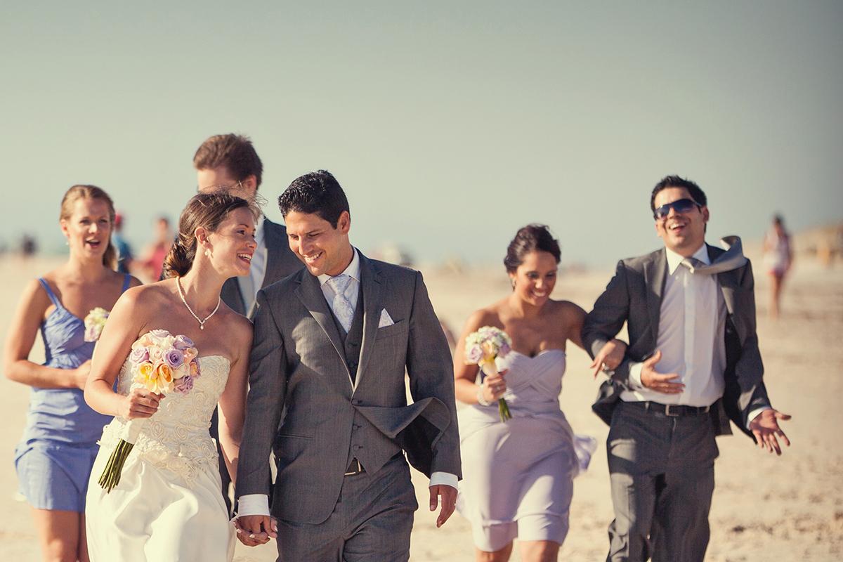 wedding_photo_32