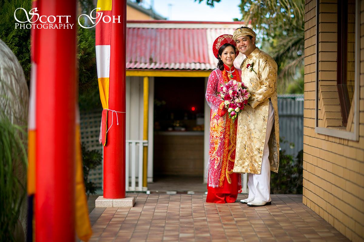 Wedding-Photographer20