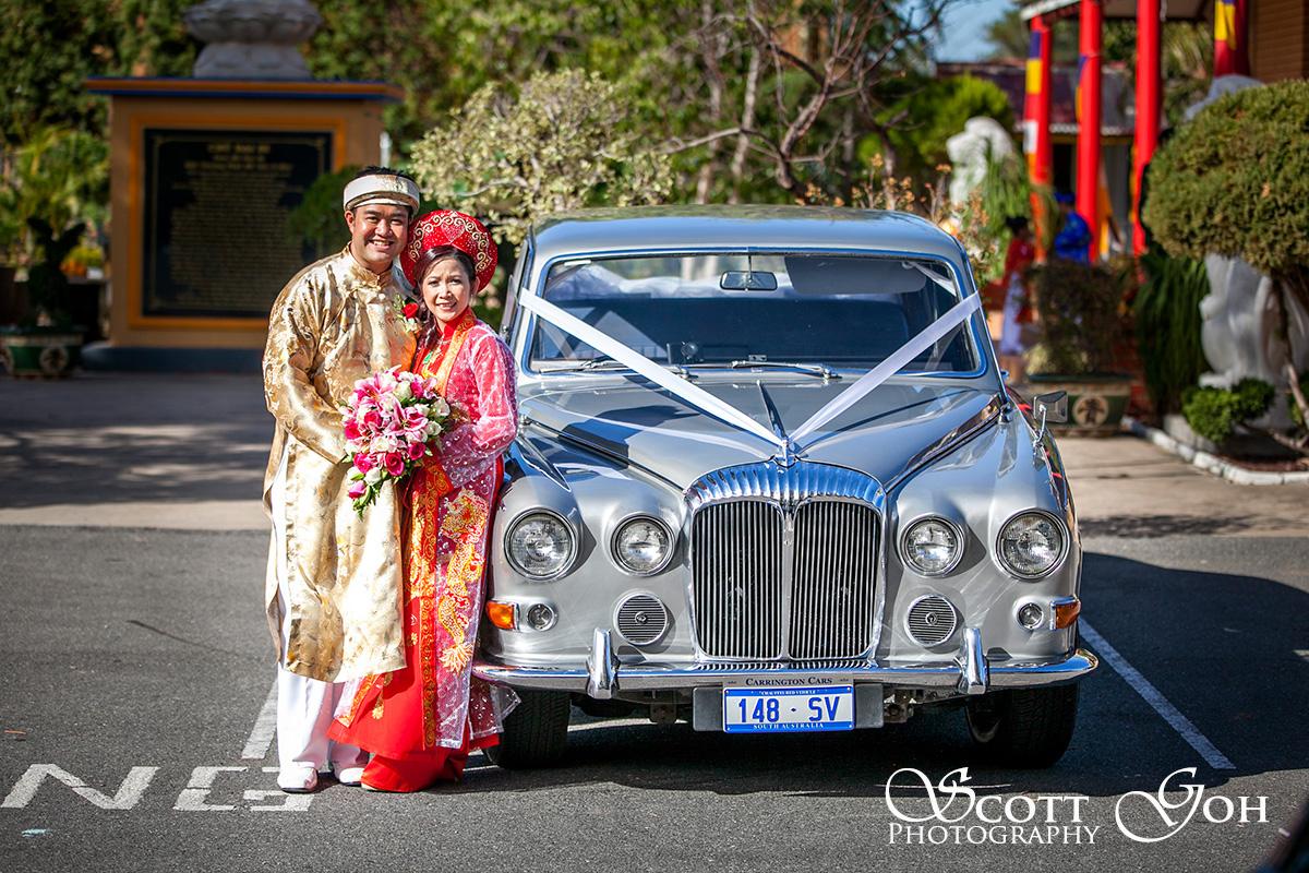 Wedding-Photographer21