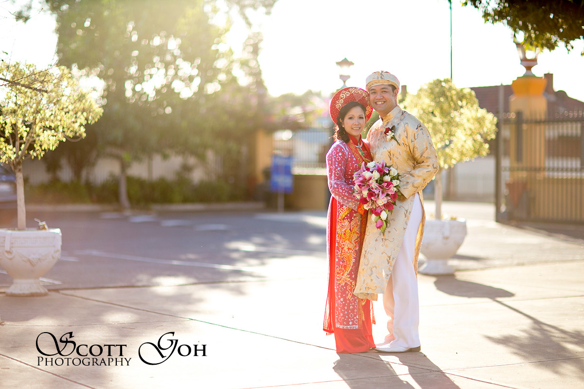 Wedding-Photographer22