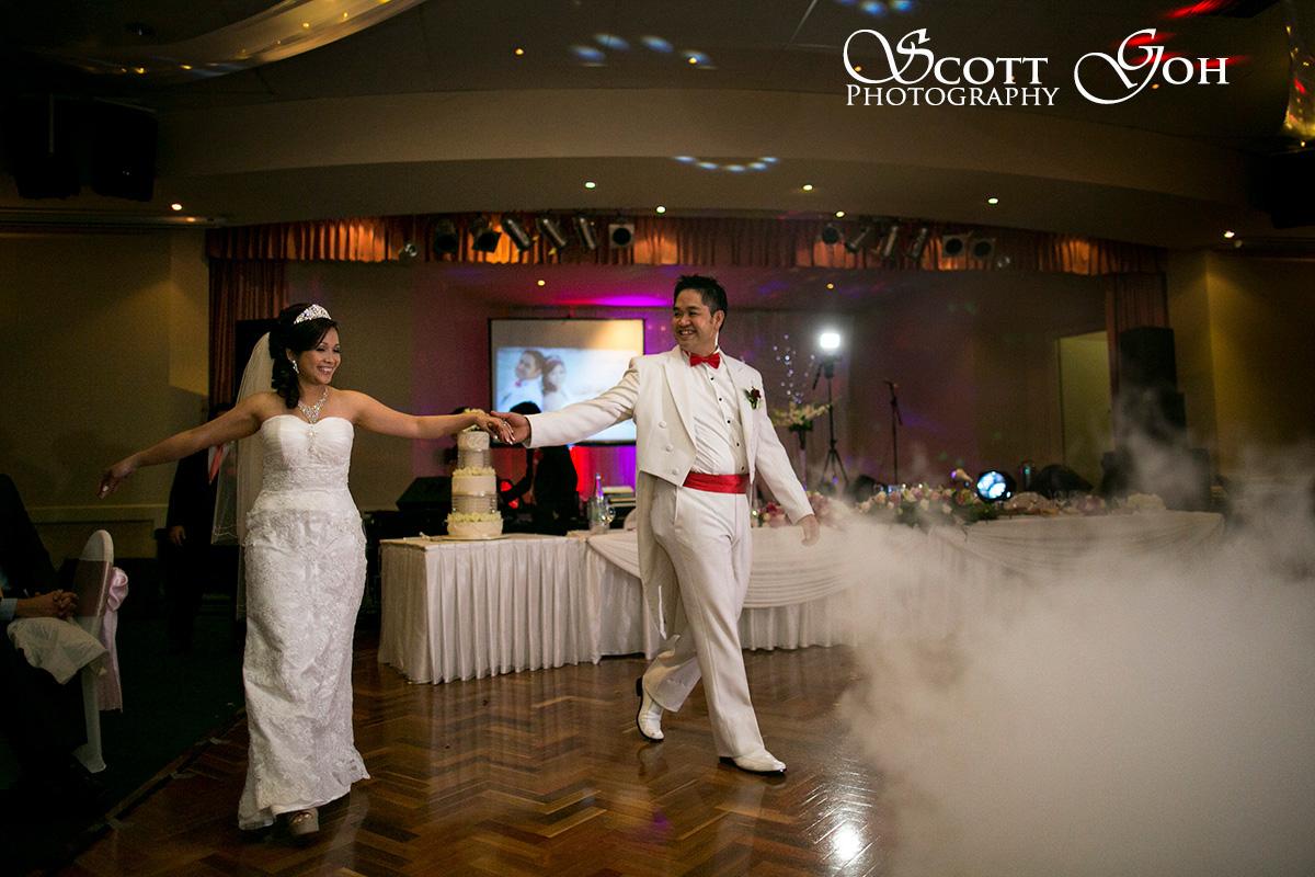 Wedding-Photographer27
