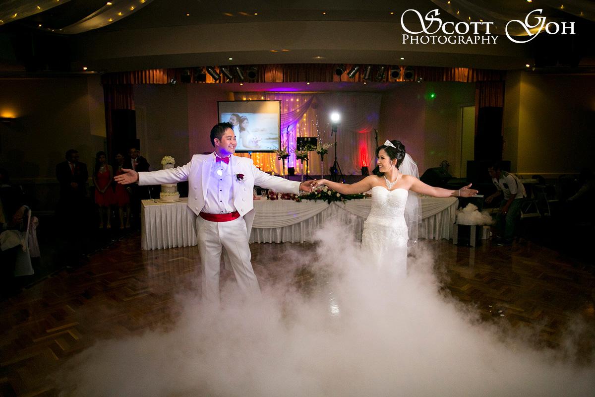 Wedding-Photographer28