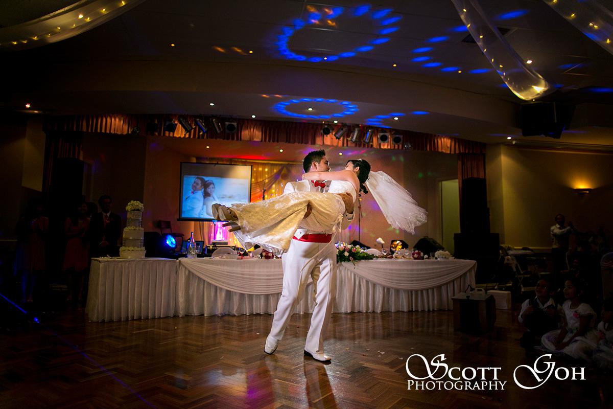 Wedding-Photographer29