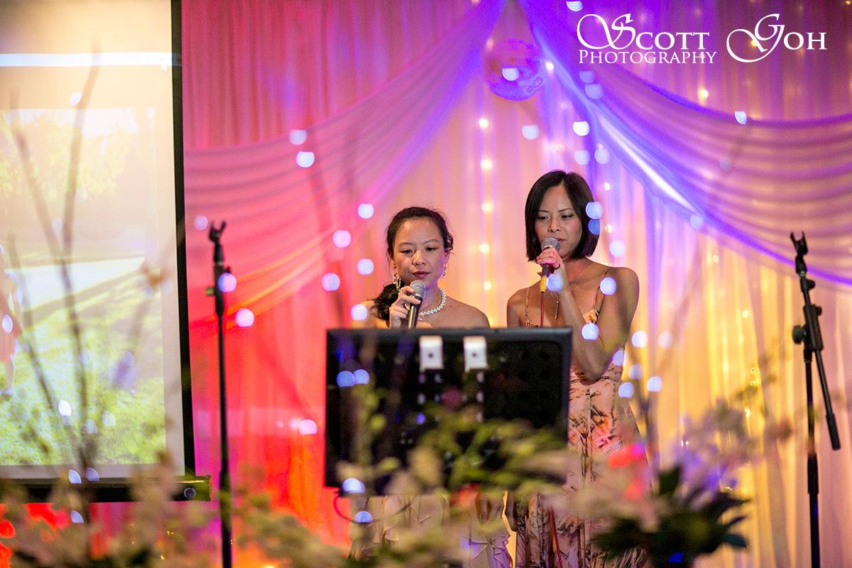 Wedding-Photographer30