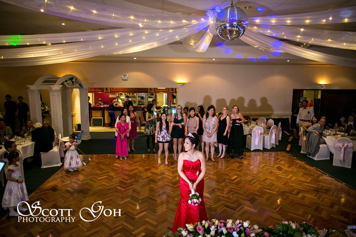 Wedding-Photographer31