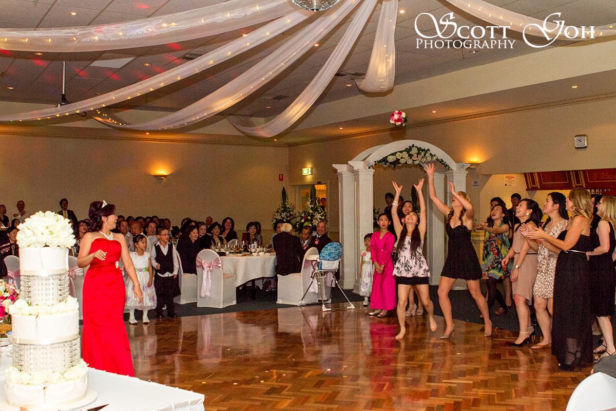 Wedding-Photographer32