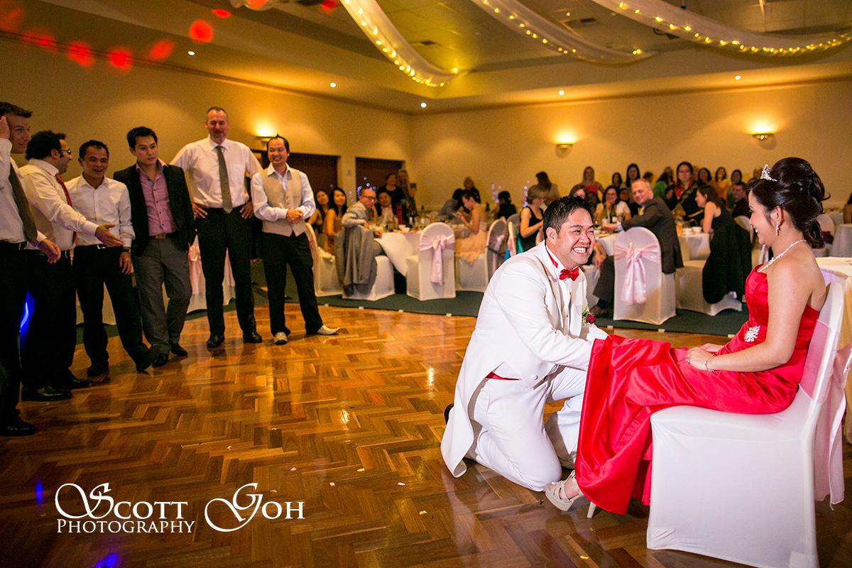 Wedding-Photographer33