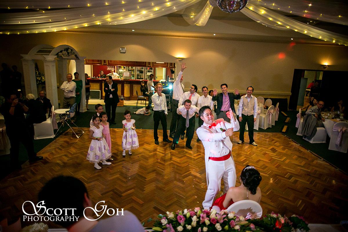 Wedding-Photographer34