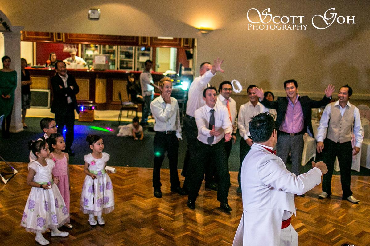 Wedding-Photographer35