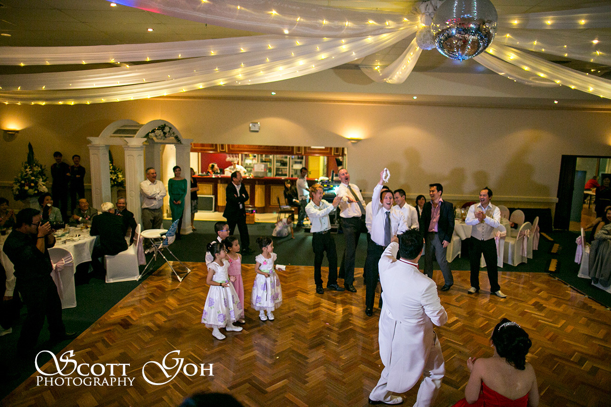 Wedding-Photographer36