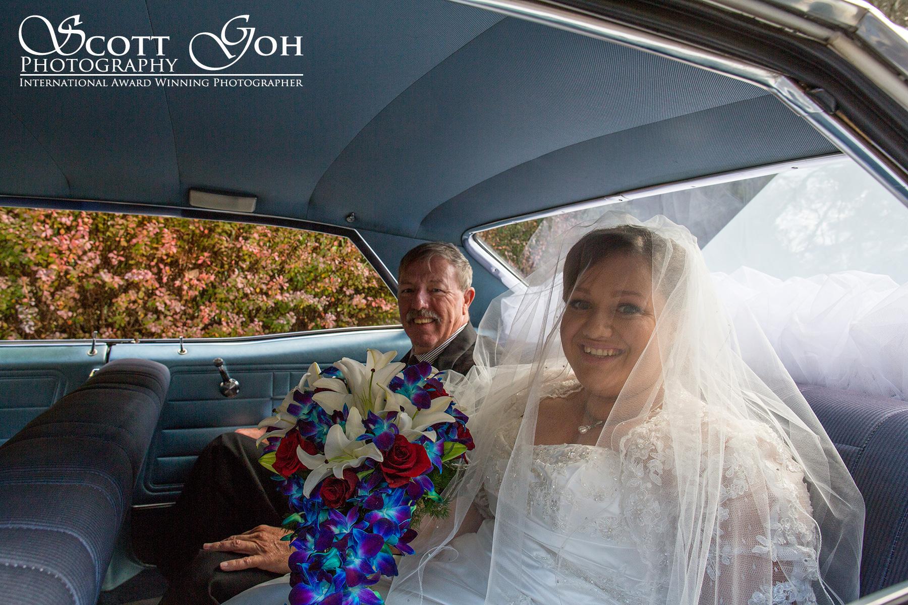 adelaide-wedding-photographer17