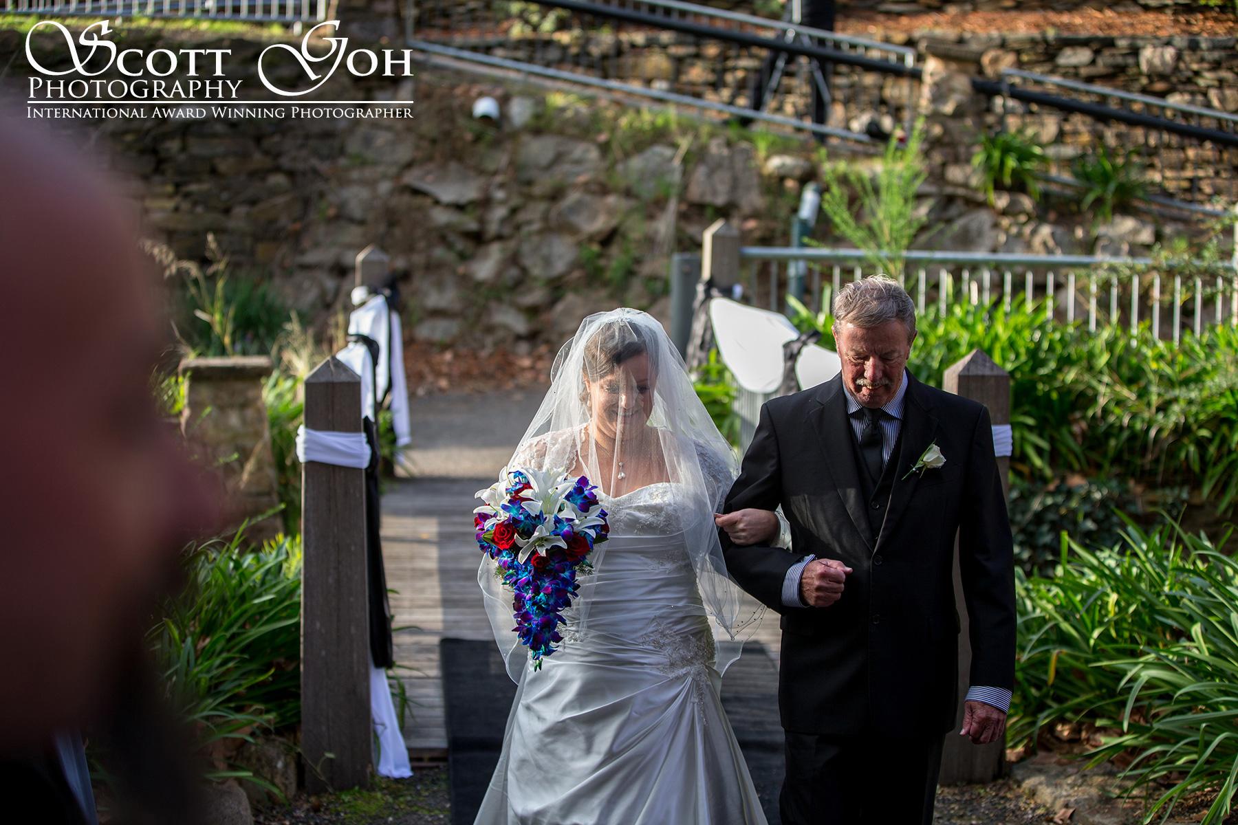 adelaide-wedding-photographer21