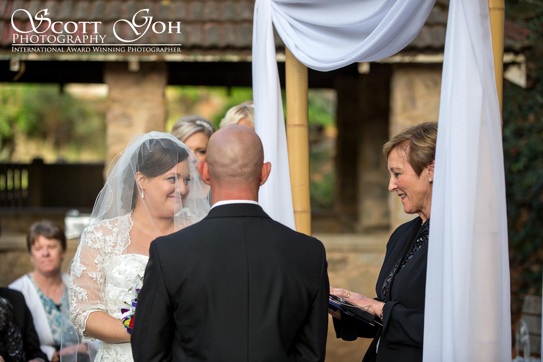 adelaide-wedding-photographer24