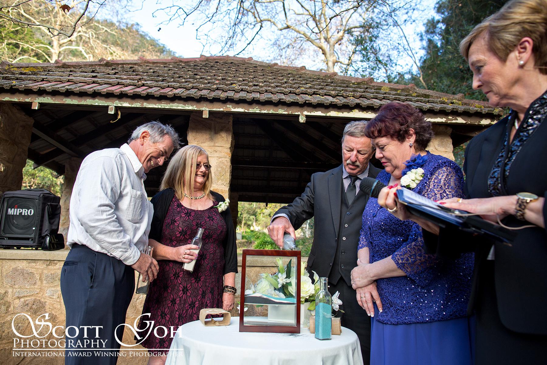 adelaide-wedding-photographer25