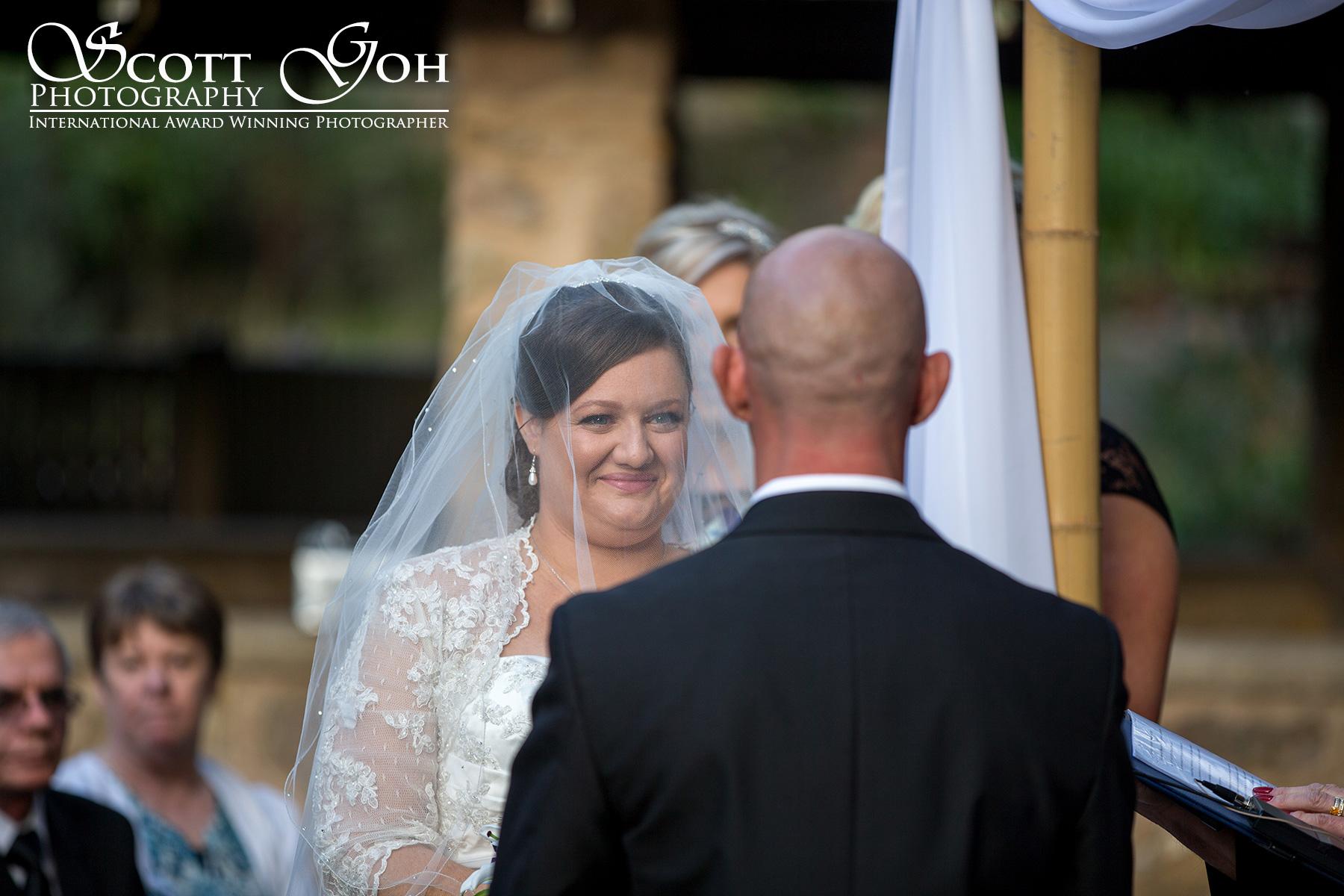adelaide-wedding-photographer27