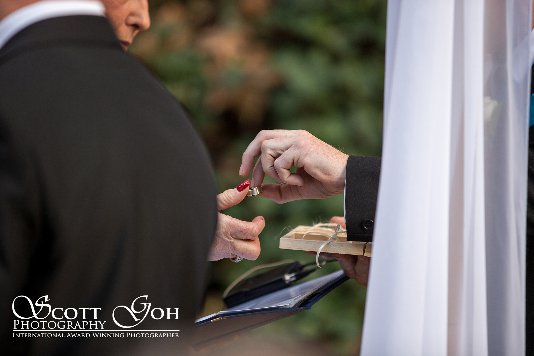 adelaide-wedding-photographer29