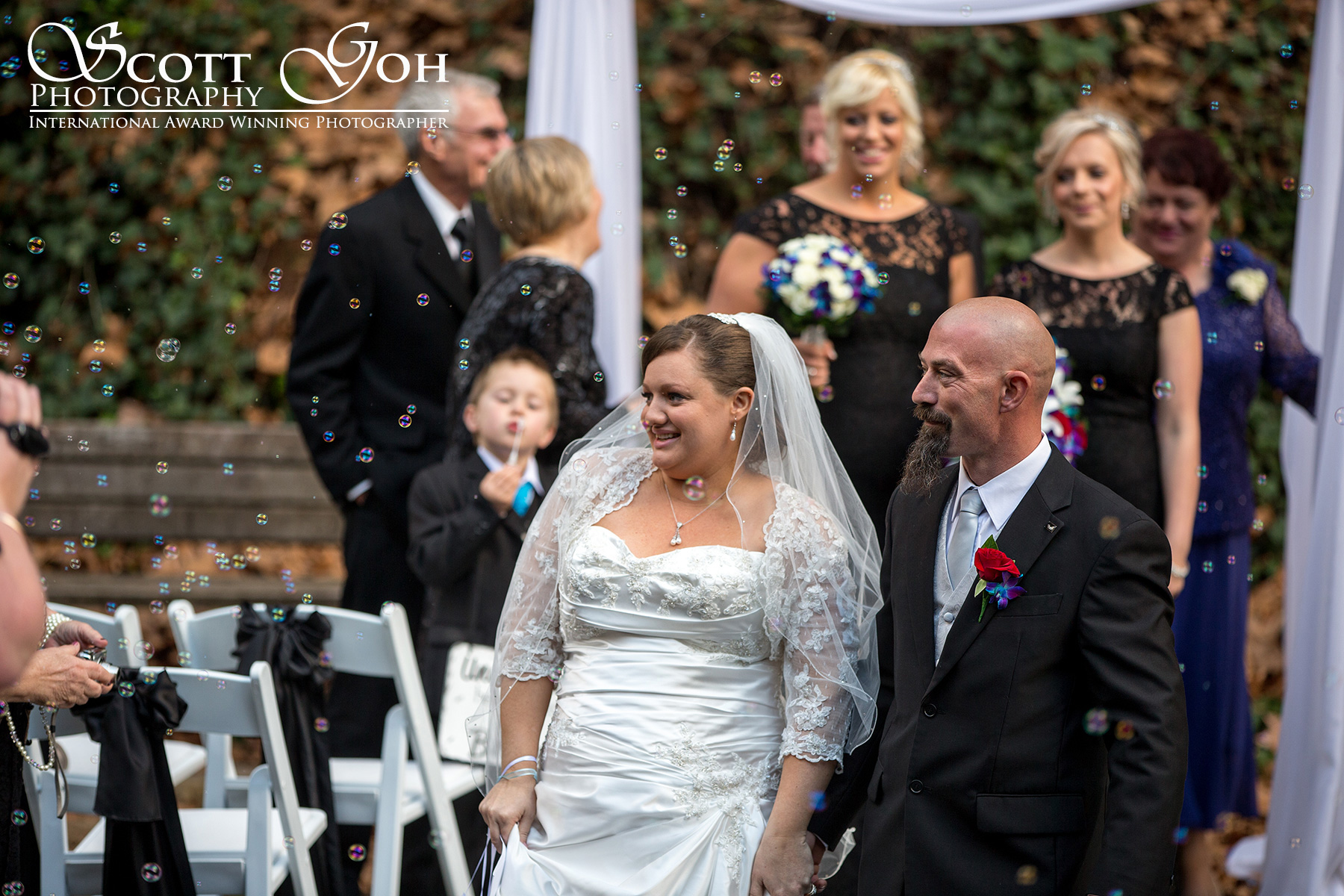 adelaide-wedding-photographer36