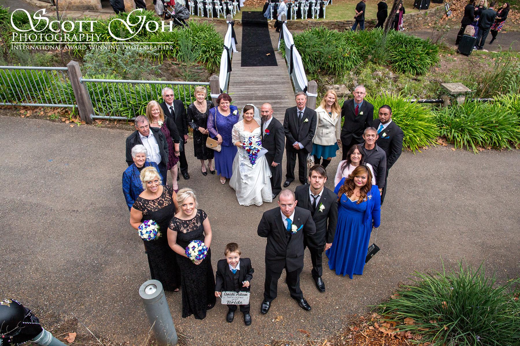 adelaide-wedding-photographer41