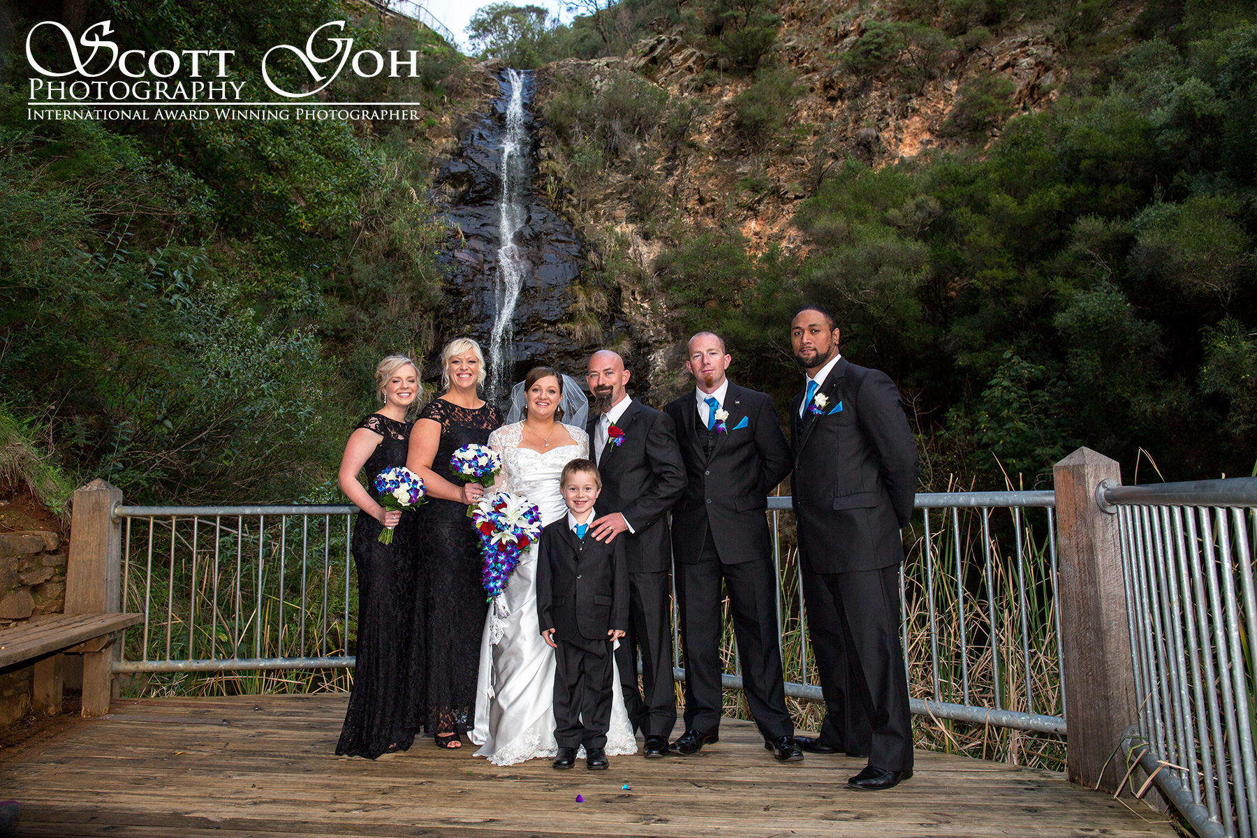 adelaide-wedding-photographer42