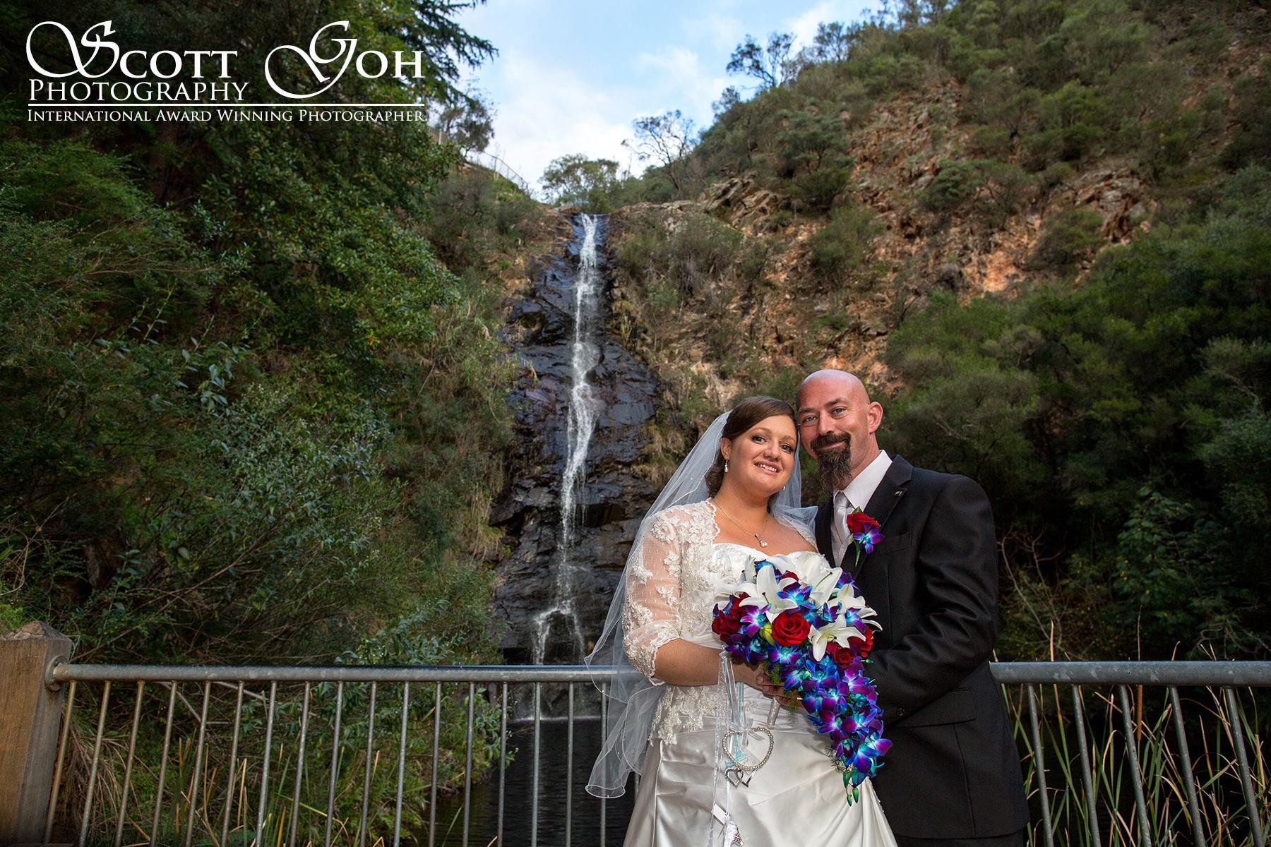 adelaide-wedding-photographer43