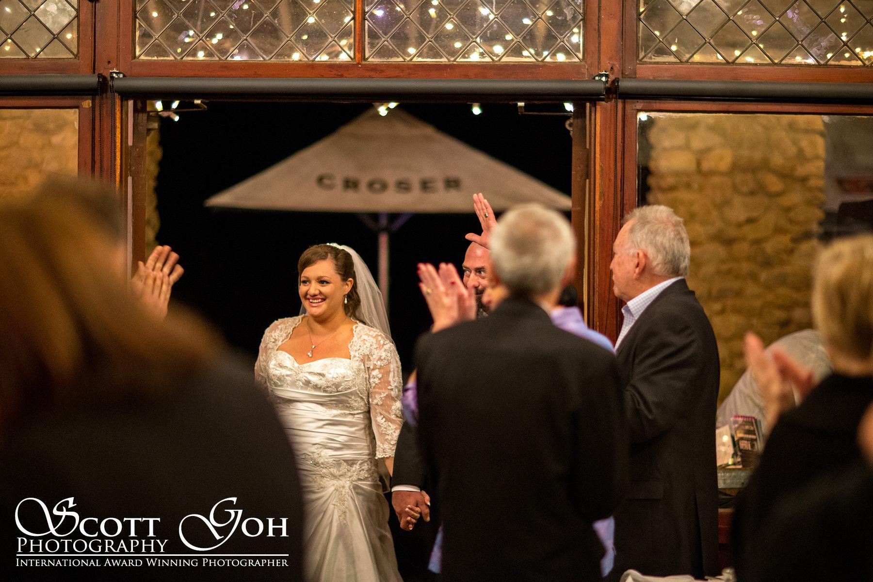 adelaide-wedding-photographer53