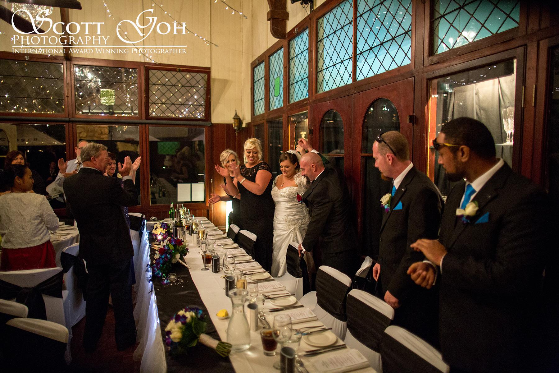 adelaide-wedding-photographer54