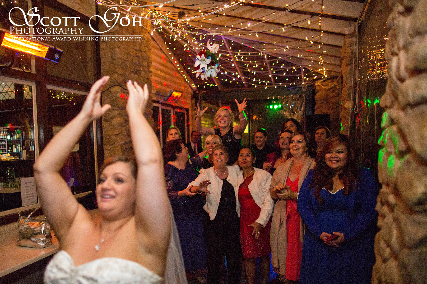 adelaide-wedding-photographer69